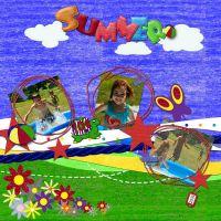 craftyscraps_KidsMustPlay2_LO1.jpg