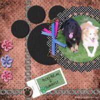 craftyscraps_challenge4-000-Page-1.jpg
