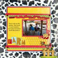 craftyscraps_farmville_LO1.jpg