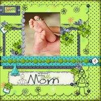 craftyscraps_mommysday_LO1.jpg