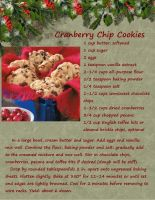 cranberry-chip-cookies-000-Page-1.jpg