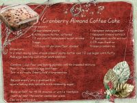 cranberry_coffee_cake600.jpg