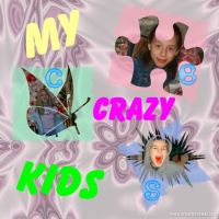 crazy-kids-000-Page-1.jpg