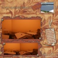 ct-layouts-000-DGO-Wynvale-kit.jpg