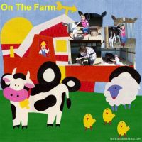 ct-layouts-000-knzus-Little-Farm-kit.jpg