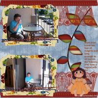 ct-layouts-001-Michelle-McCoy-Cheerful-Molly.jpg