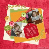 ct-layouts-001-dca-sweet-sorbet.jpg