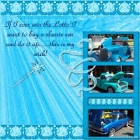 ct-layouts-002-DCA-2thoughts-kit.jpg