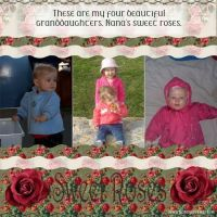 ct-layouts-002-FST-sweet-roses.jpg