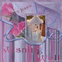 ct-layouts-002-ct-layout-moonbeam-Roses-Ribbon-Lace-Kit.jpg