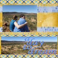 ct-layouts-003-ct-layout-knzus-Daysoft-kit.jpg