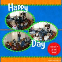 ct-layouts-006-DCA-Happy-Kit.jpg
