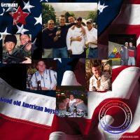 cuddles-marie-063-American-Boys.jpg