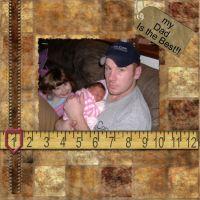 dad-001-Page-2.jpg