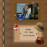 dad-002-My-Scrapbook-Page-1.jpg