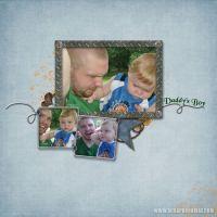dad-n-me-000-Page-1.jpg
