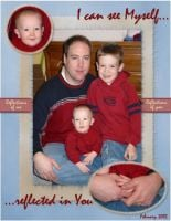 daddy-_-sons-000-Page-1.jpg