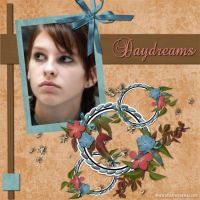 daydreams-000-Page-1.jpg