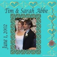 dc_weber_tiffany_hearts_-_tim_and_sarah.jpg