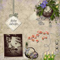 ddr-janetbcarena-vintageromance-ctlo1-copy.jpg