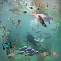 designers-003-under-the-ocean.jpg