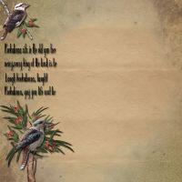 dfghjk_-_Page_1.jpg