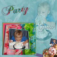 dgo_02_party.jpg