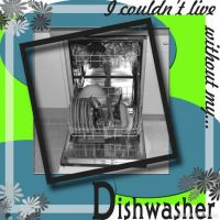 dishwasher.jpg