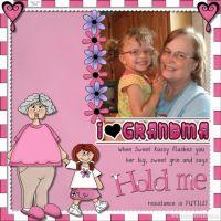 donna-000-Page-1.jpg