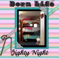 dorm_life_dec_challenge1.jpg