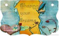 dreams11.jpg