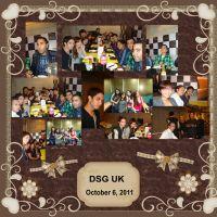 dsg-team-000-dsg-oct-11.jpg