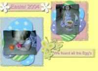 easter-002-Page-31.jpg