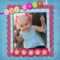 ebony-000-Page-1.jpg