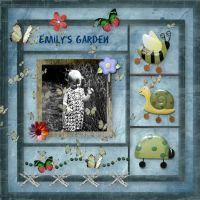 emily_s_garden.jpg