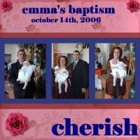 emma_s-baptism-000-Page-1.jpg