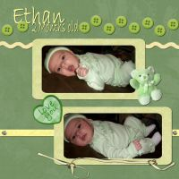 ethans3-000-Page-1.jpg