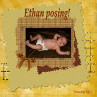 ethans4-000-Page-1.jpg