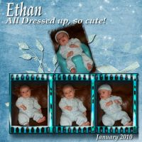 ethans6-000-Page-1.jpg
