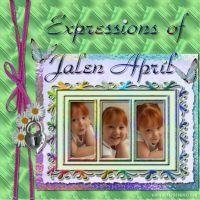 expressions_jalen-screenshot.jpg