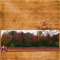 fall-09-000-Page-1.jpg