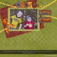 fall-SBM2-000-Page-1.jpg