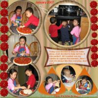 family-003-Page-9.jpg