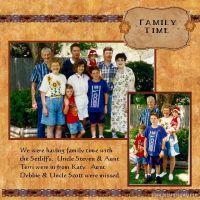 family-p001.jpg