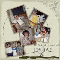family_joyRS.jpg