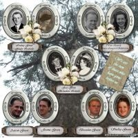 familytree-screenshot.jpg