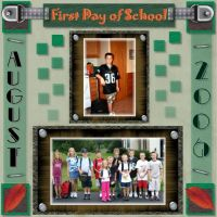 first-day-of-school-000-Page-11.jpg