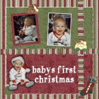 firstchristmaspg1.jpg