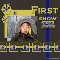 firstsnow.jpg