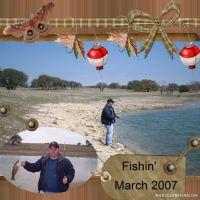 fishing-003-Page-4.jpg